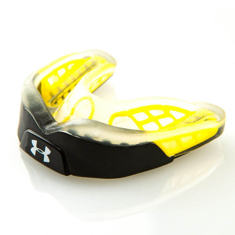 Under Armour Armourbite Pro Mouthguard - Main