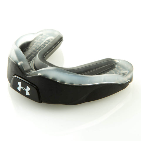 Under Armour Armourshield Elite Mouthguard - Main