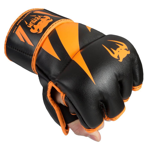 Venum Challenger 2.0 4 Oz MMA Gloves - Main