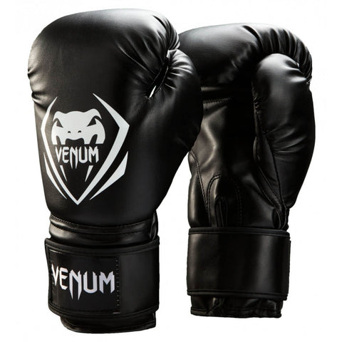 Venum Contender General Boxing Gloves - Main