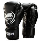 Venum Contender General Boxing Gloves - Angle 2