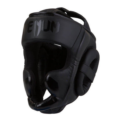 Venum Elite 2.0 Full-Face Headgear - Main