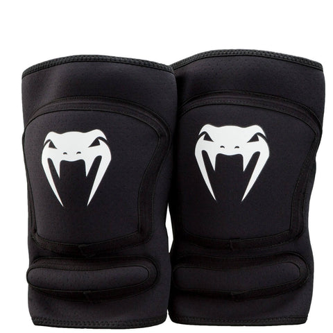 Venum Kontact EVO Knee Pads Protection - Main