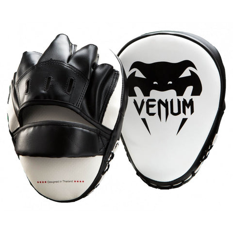 Venum Light Punching Mitts - Main