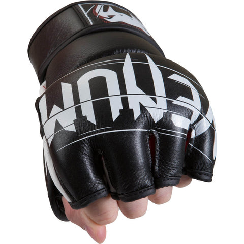 Venum Undisputed Skintex MMA Gloves 2.0 - Main
