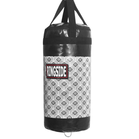 Ringside 40 lb Small Vinyl Heavy Bag - Unfilled - Main