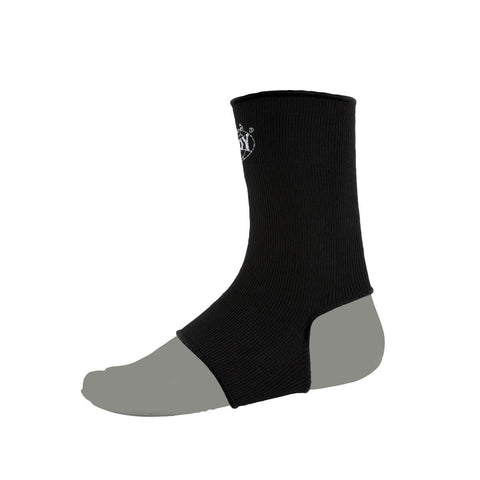 Windy Pro Thai Ankle Support - Main