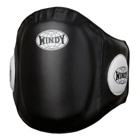 Windy Professional Thai Belly Protector - Main