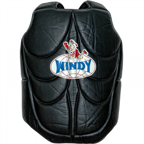 Windy Professional Torso Full Body Protector - Main