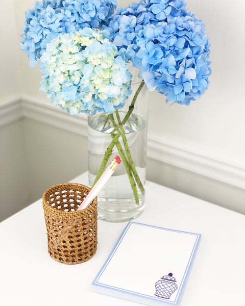Blue Hydrangea Blooms- Tips for How to Keep Them Alive for Weeks
