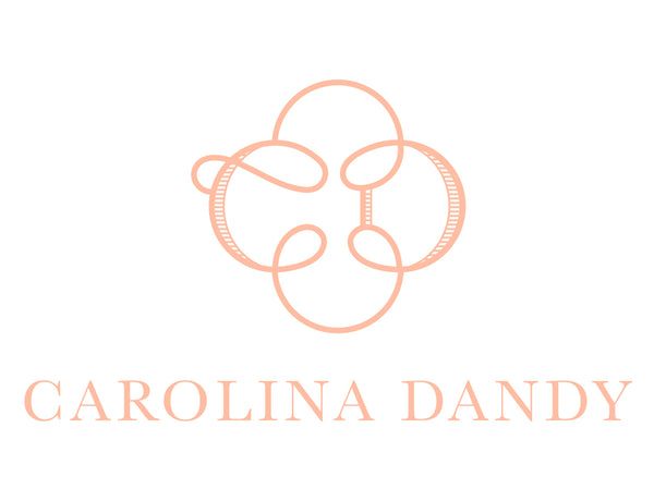 Carolina Dandy