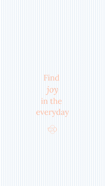 Find Joy Free Phone Wallpaper Download
