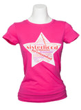 Sisterhood Girl's T-Shirt