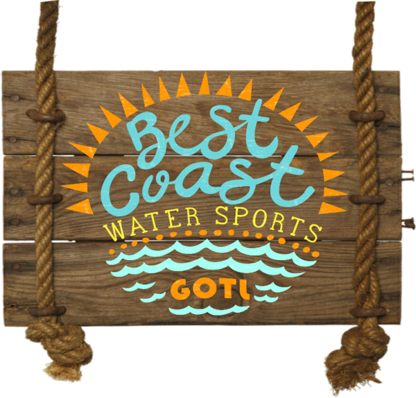 Best Coast Water Sports