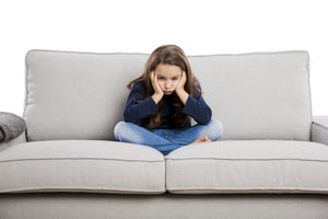 How Your Child Can Benefit from BOREDOM?