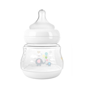 Little Martin's Breastmilk Bottle 150ml