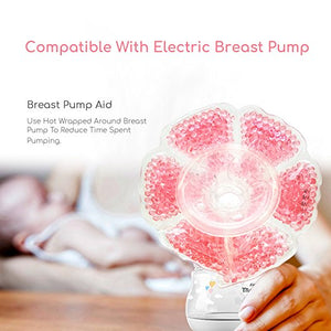 Little Martin's Breast care Thermopad