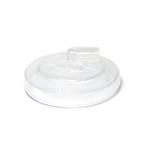 Little Martin's Drawer Pump Cover - Compatible with Double/Single Breast pump -BPA Free
