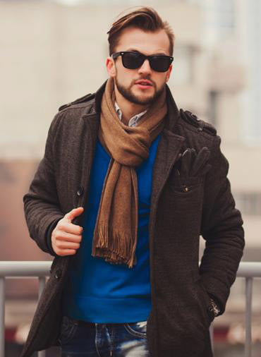 Wholesale Clothing Suppliers - Italian Fashion Manufacturers