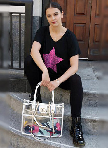 Wholesale Womens Made In Italy Clothing UK - Distributor