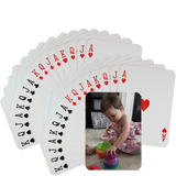 5. Pinochle Deck of Cards - PlayingCardsNow.com