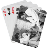 Stock Playing Card Deck - Vintage2 - PlayingCardsNow.com
