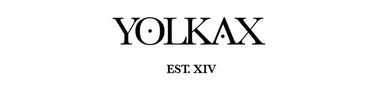 Yolkax Clothing