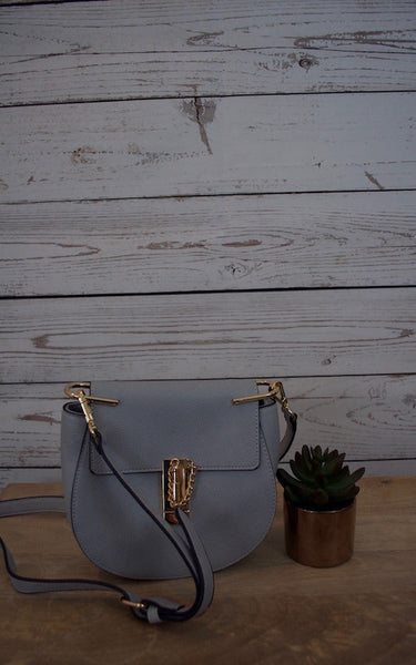Claire Cross Body Bag