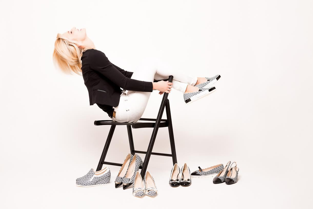 Shop select Passione di Gina styles now