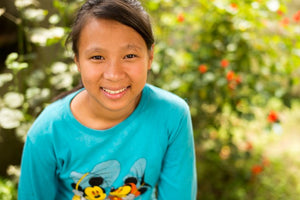 Nepal: Story of orphan girl's journey to overcoming all odds; India blockade finally lifted
