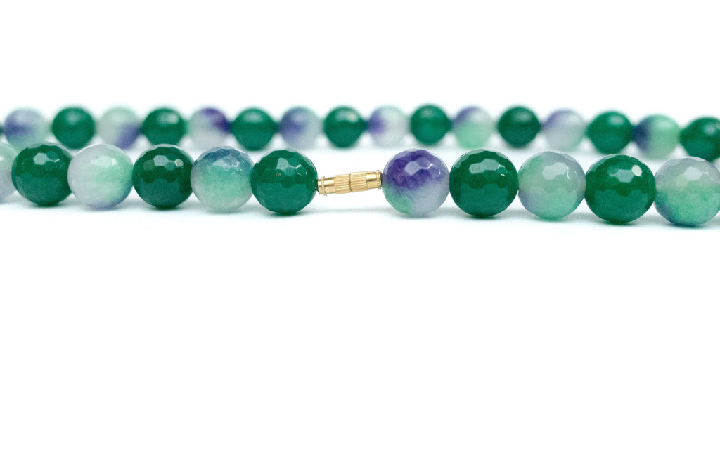 Elisabeth - Into the Woods