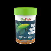 GloFish® Betta Flakes 0.71 oz