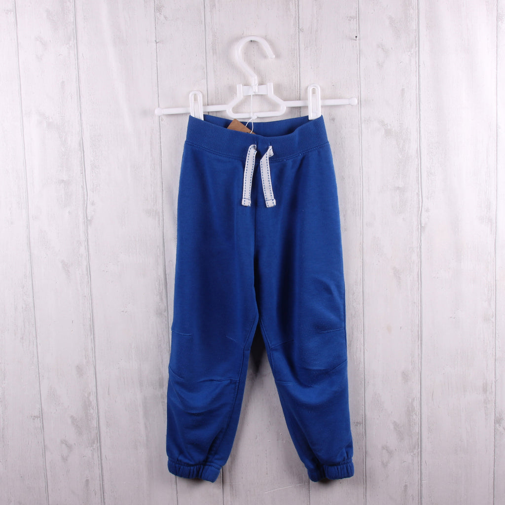 George Jogging Bottoms 3-4 Boys