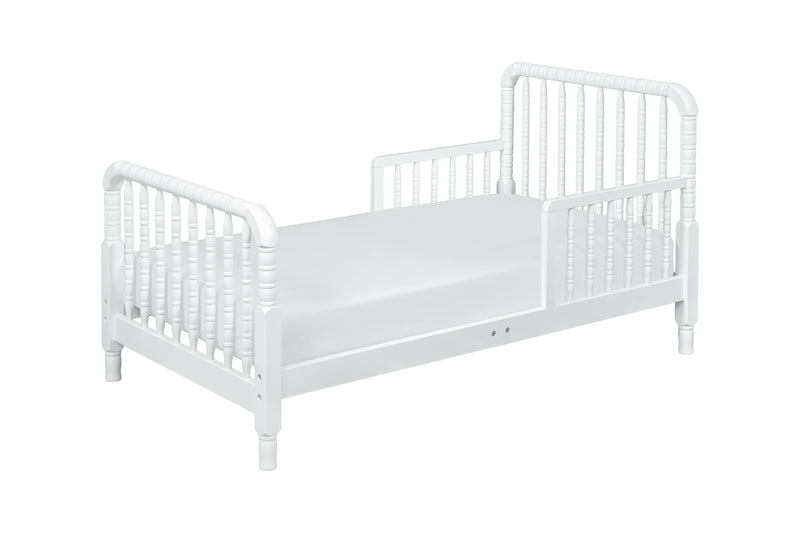 Toddler Beds Image