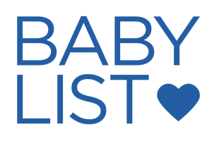 Babylist: 2018 Best Cribs