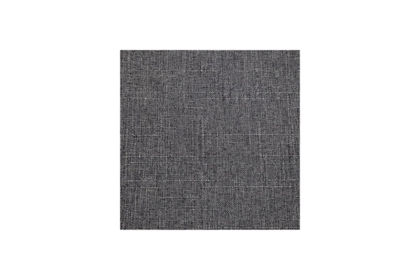 MDBFABRIC086,CARTERS - Performance Navy Linen (PNL) SWATCH Shadow Grey