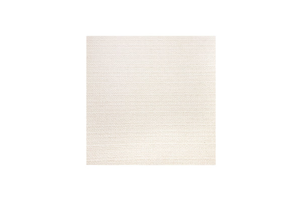 MDBFABRIC077,DaVinci - Natural Oat (NO) SWATCH Performance Cream Linen