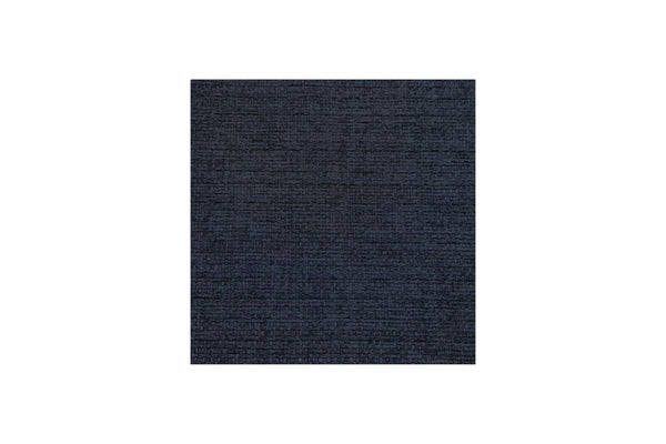 MDBFABRIC086,CARTERS - Performance Navy Linen (PNL) SWATCH Performance Navy Linen