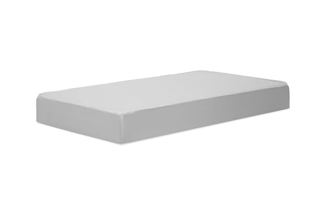 M5368C,Complete Mattress with Non-Toxic Hypoallergenic Waterproof Cover