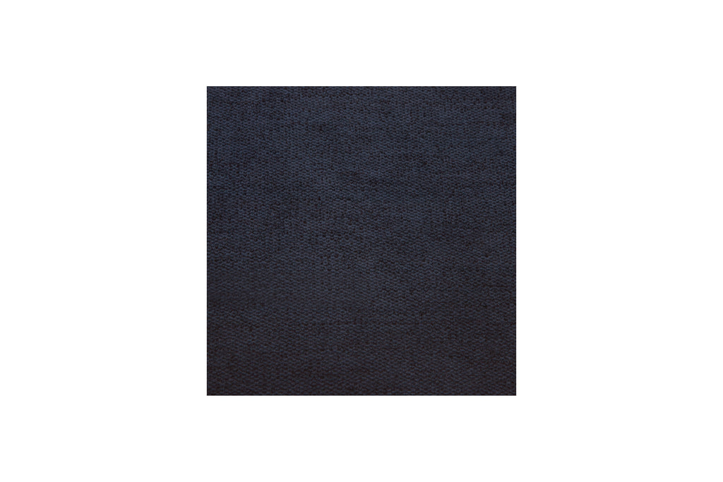 MDBFABRIC055,DaVinci - Midnight Navy (MN) - HE539 SWATCH