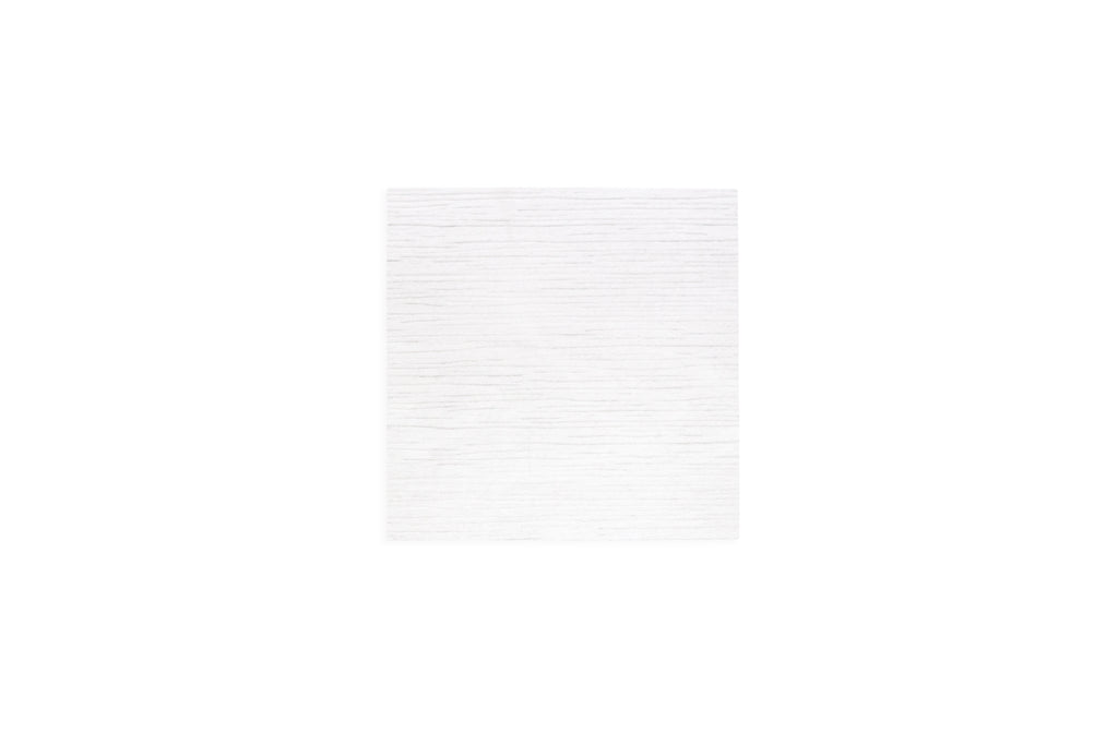 SWATCH158,DaVinci - Cottage White (CGW) SWATCH