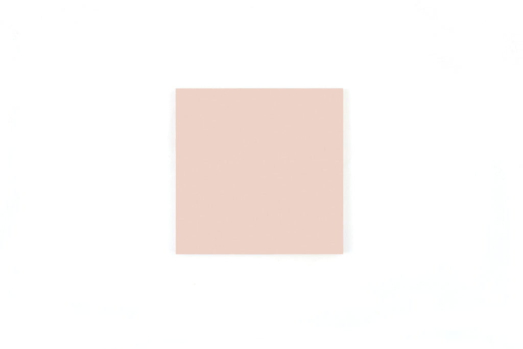 SWATCH044,Davinci - Blush Pink (BL) SWATCH