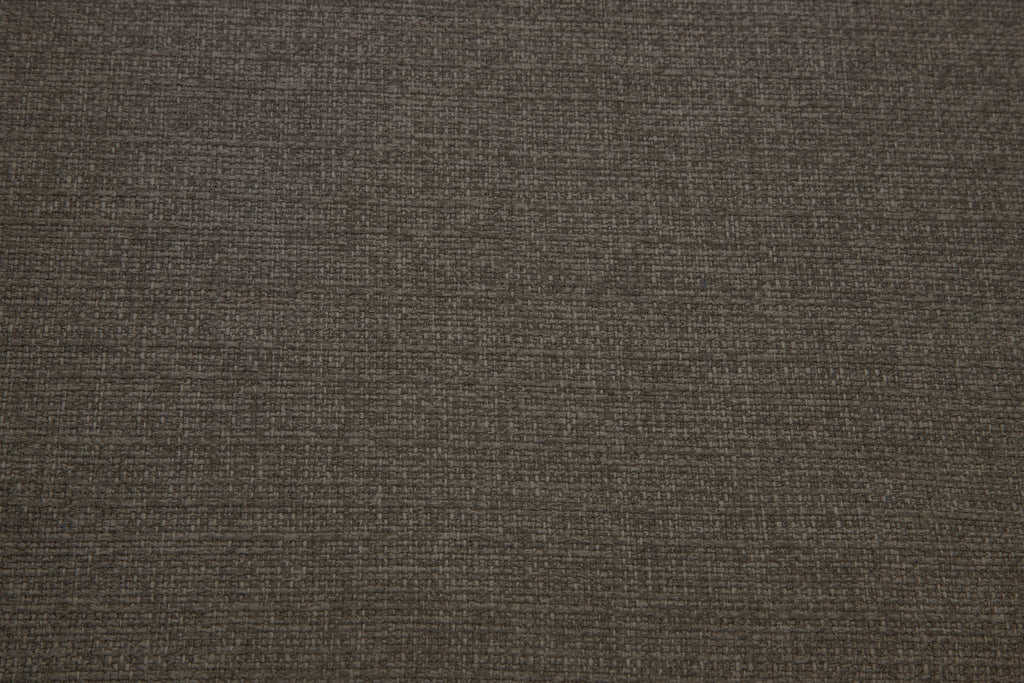 MDBFABRIC062,Carters - Performance Charcoal Linen (PGY) SWATCH