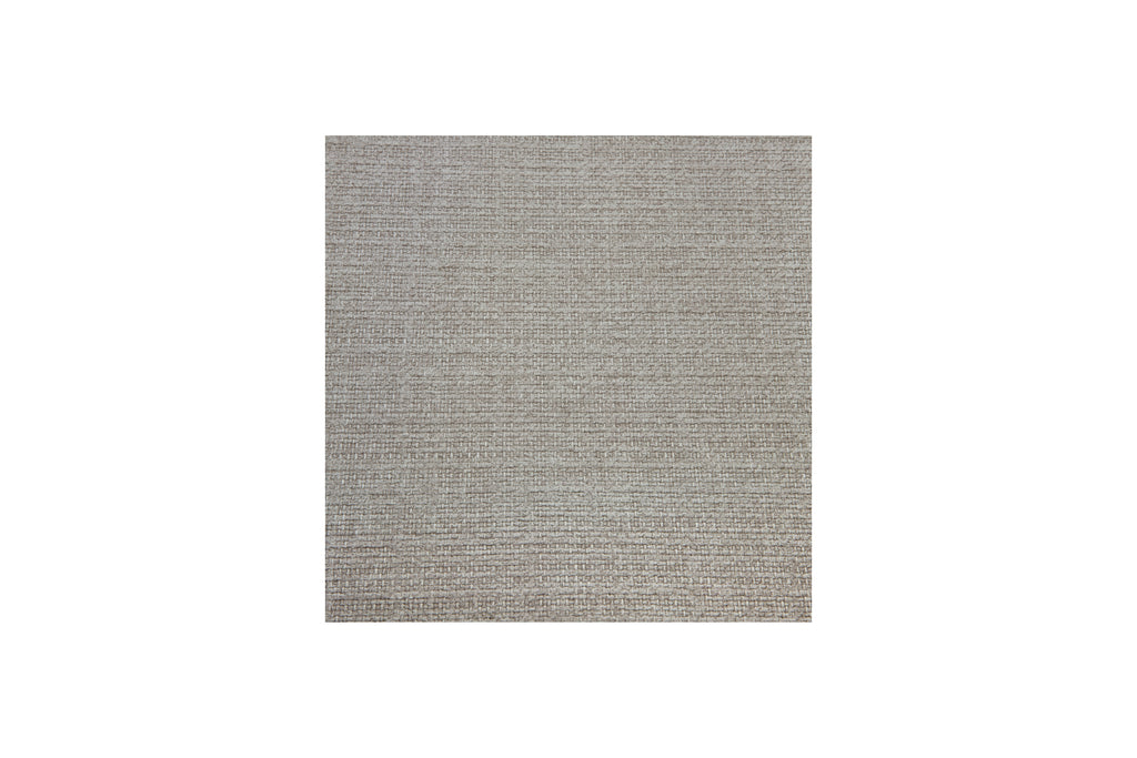 MDBFABRIC060,Carters - Performance Grey Linen (PFTGRY) SWATCH