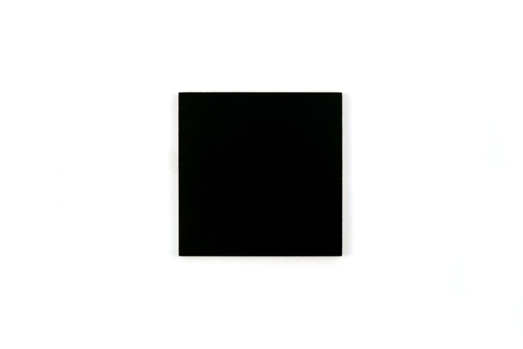 SWATCH004,DaVinci - Ebony (E) SWATCH