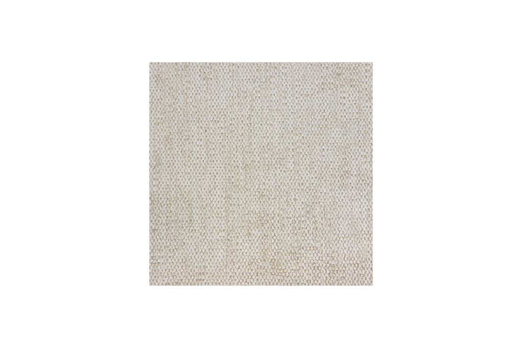 MDBFABRIC044,Davinci - Heathered Cream (HC) - HE539-01 SWATCH