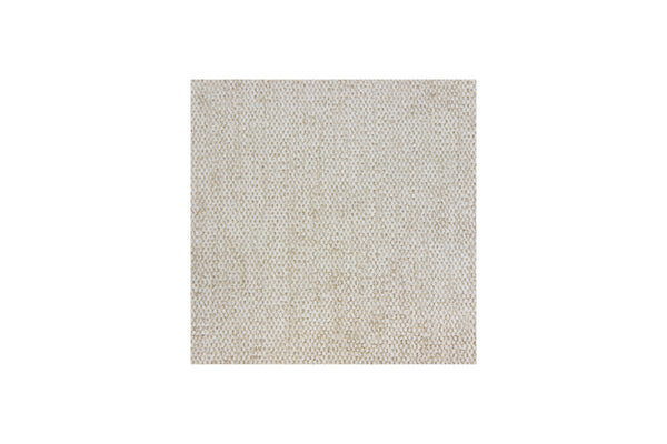 MDBFABRIC077,DaVinci - Natural Oat (NO) SWATCH Heathered Cream