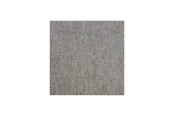 MDBFABRIC077,DaVinci - Natural Oat (NO) SWATCH Heathered Grey