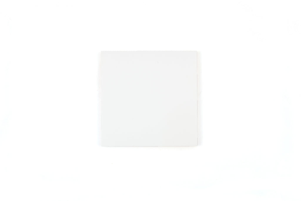 SWATCH017,Davinci - White (W) SWATCH