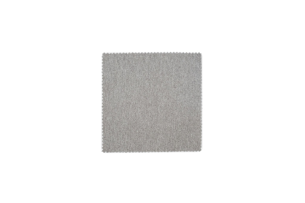 MDBFABRIC030,Davinci - Grey (G) H152-26A SWATCH